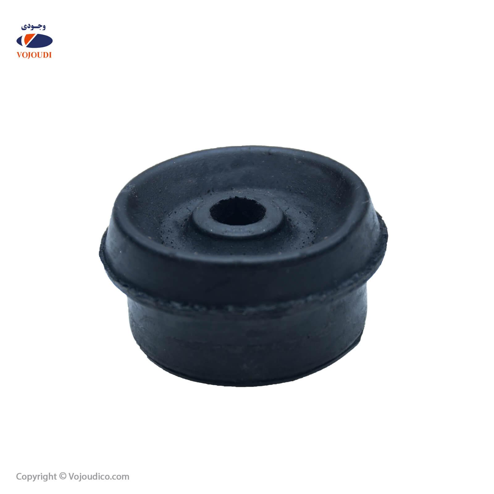 3154 1 - بوش دور پلاستيكی اكسل عقب وجودی کد 3154 مناسب برای 405-GL-GLX ، تعداد بسته : 25 عدد