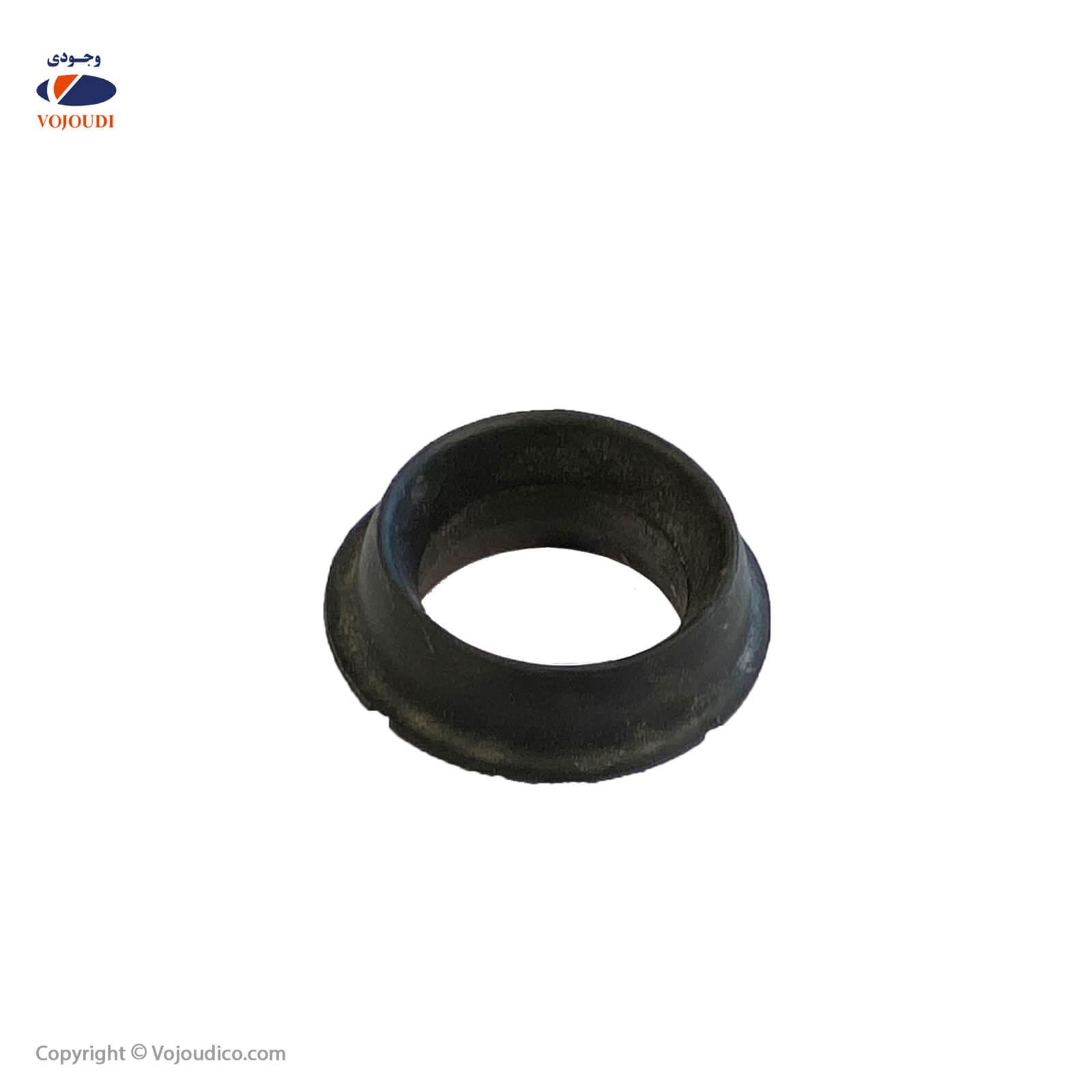 3167 2 - لاستیک بدون فلز توپی سرکمک وجودی کد 3167 مناسب برای 405-GL ، تعداد بسته : 80 عدد