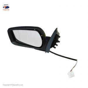 38125 1 300x300 - آینه برقی سمت چپ طرح جدید وجودی کد 38125 ، تعداد در بسته : 10 عدد