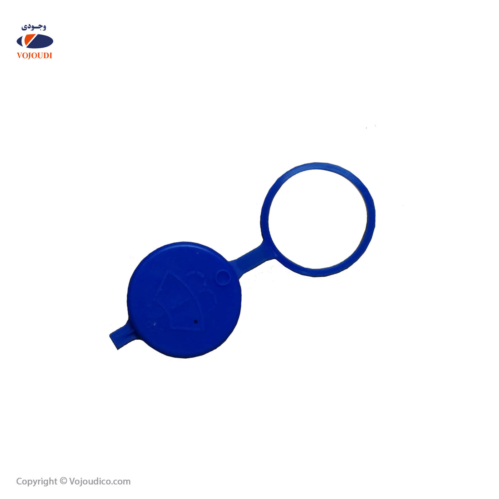 3845 1 1 - درب منبع شيشه شوی وجودی کد 3845 ، تعداد در بسته : 100 عدد