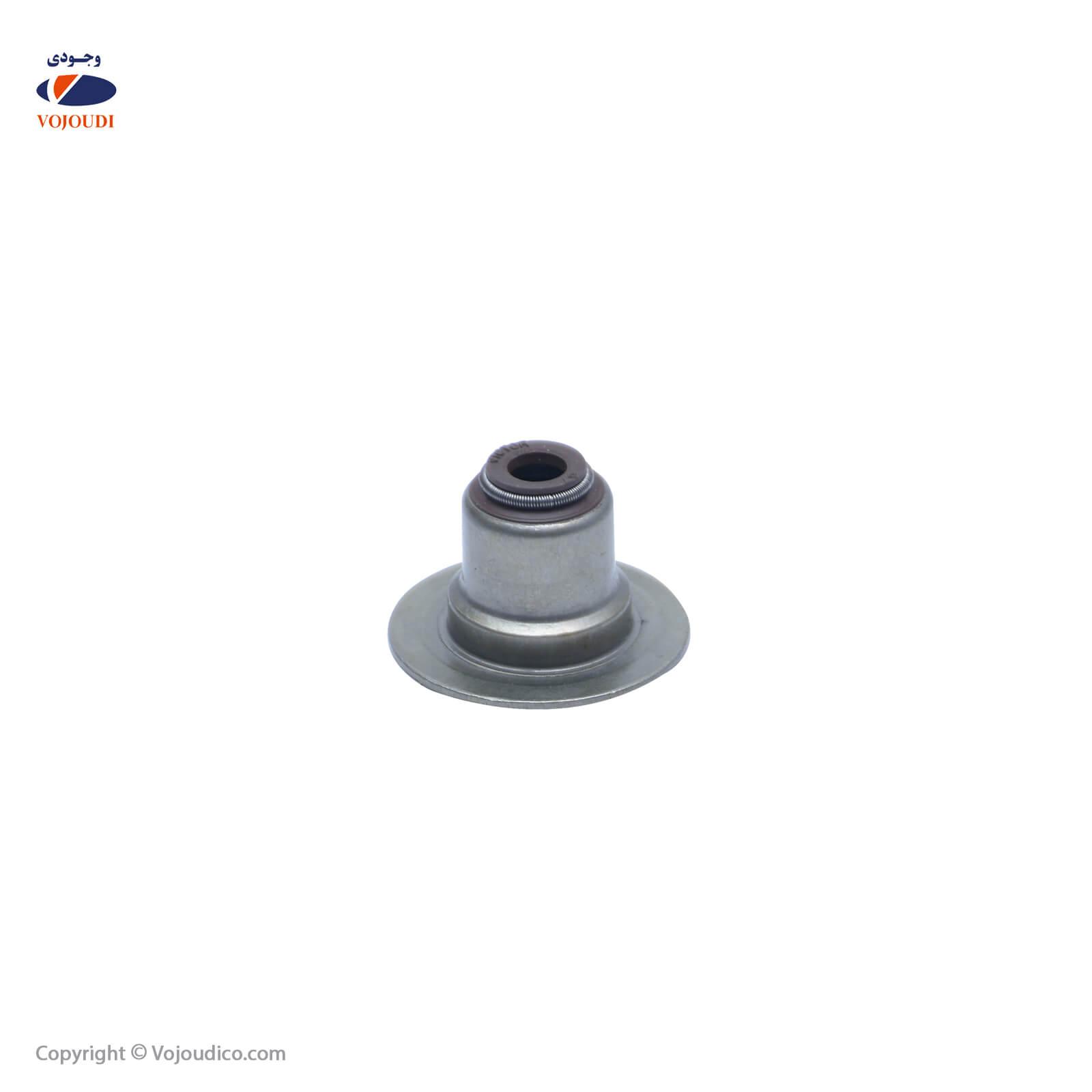 39101 1 - کاسه نمد ساق سوپاپ وجودی کد 39101 مناسب برای زانتیا 2000