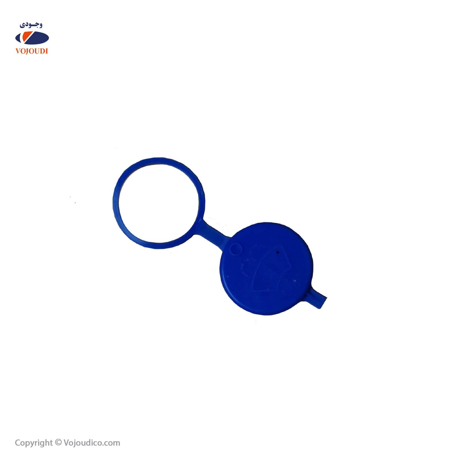 3936 1 - درب منبع شیشه شوی وجودی کد 3936  ، تعداد در بسته : 100 عدد