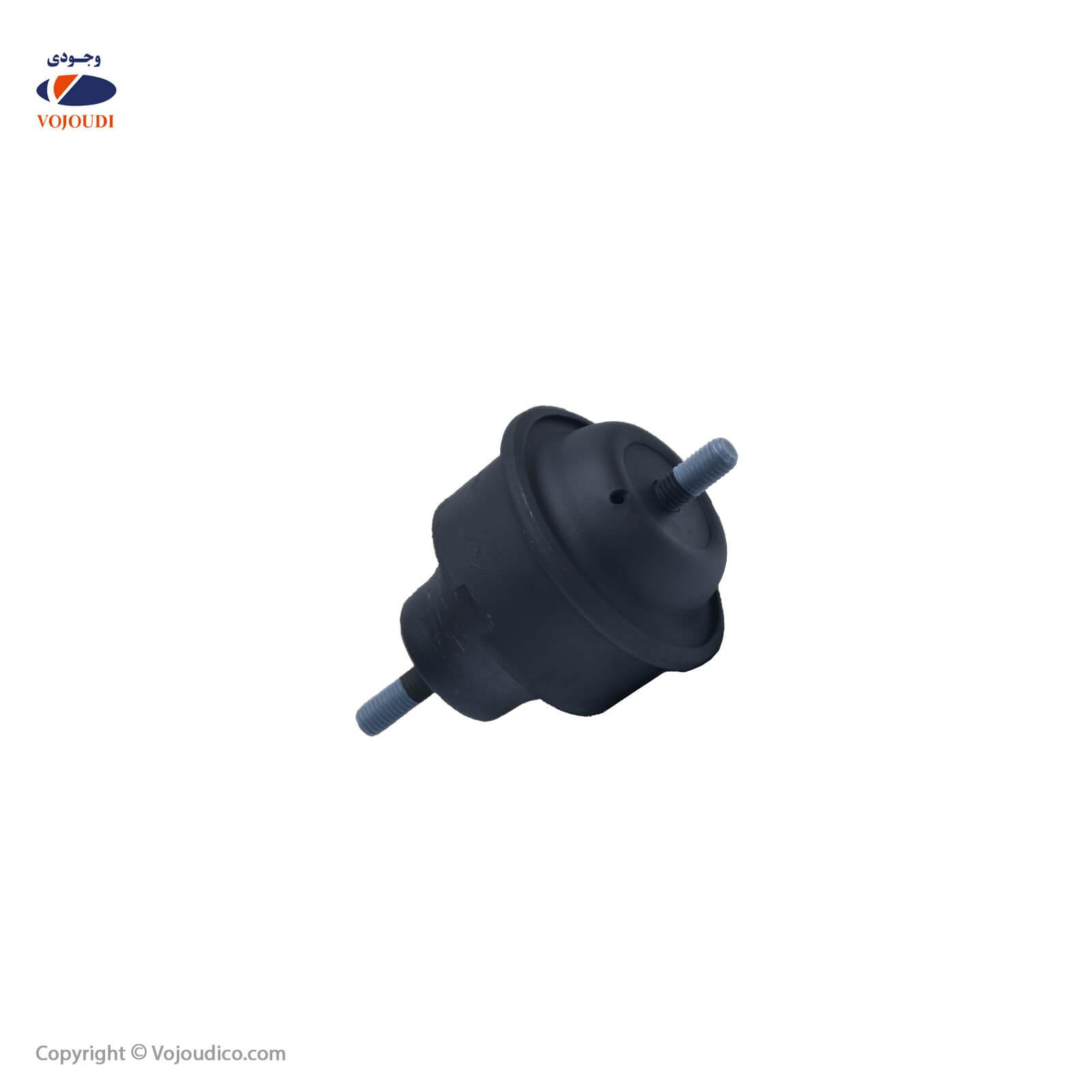 3946 1 - دسته موتور دوسرپیچ وجودی کد 3946 مناسب برای 1800 زانتیا ، تعداد بسته : 30 عدد