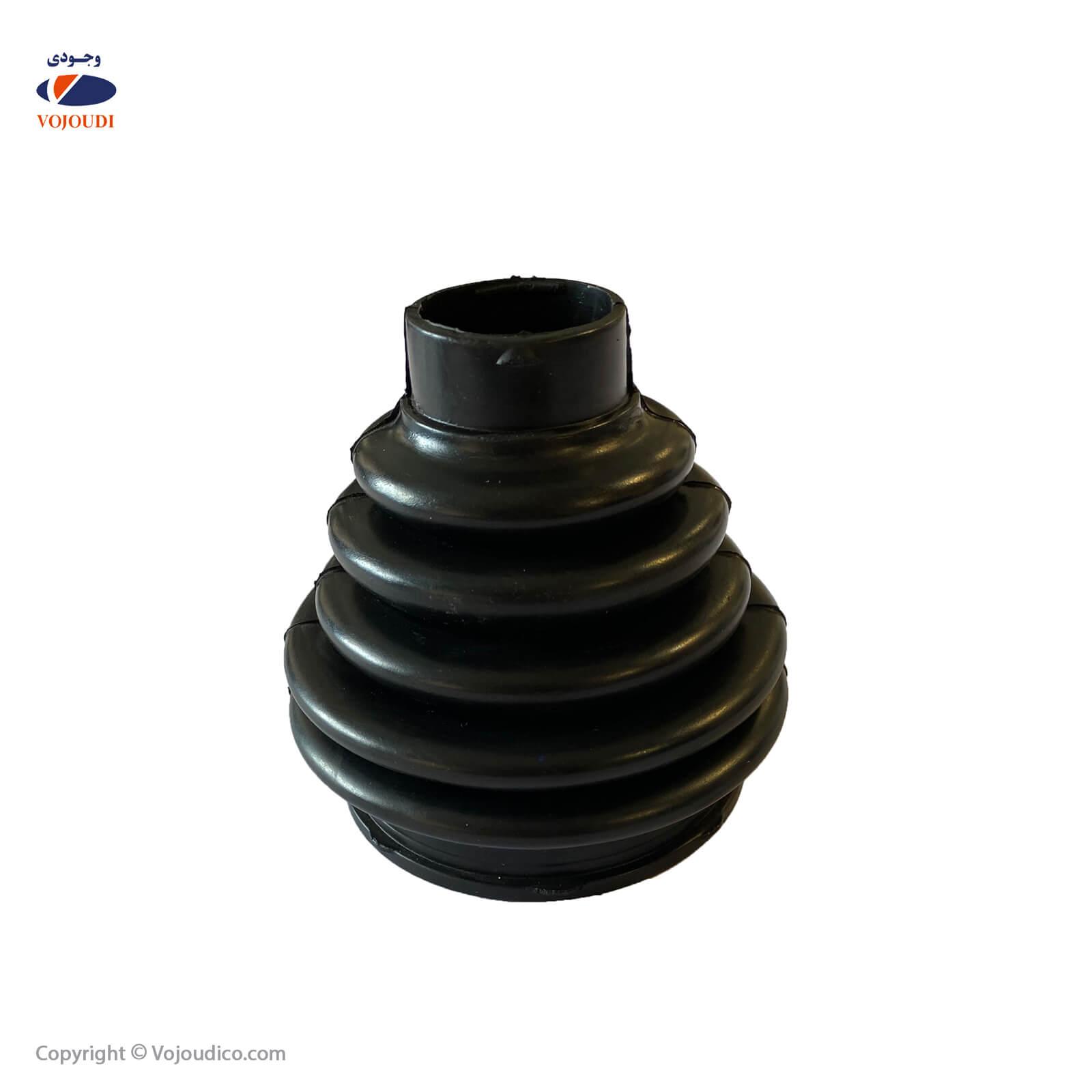 3951 1 - گردگیر پلوس وجودی کد 3951 مناسب برای زانتیا