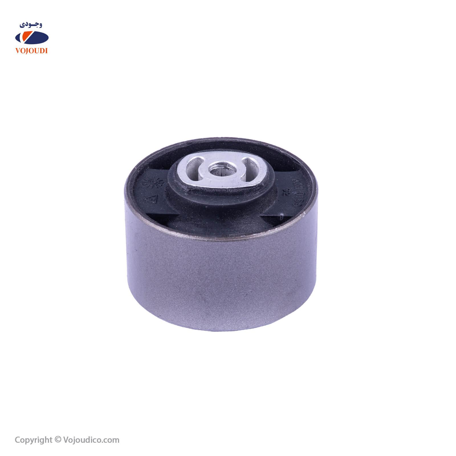 3957 1 - دسته موتور گرد فلزی وجودی کد 3957 مناسب برای زانتیا 1800-2000