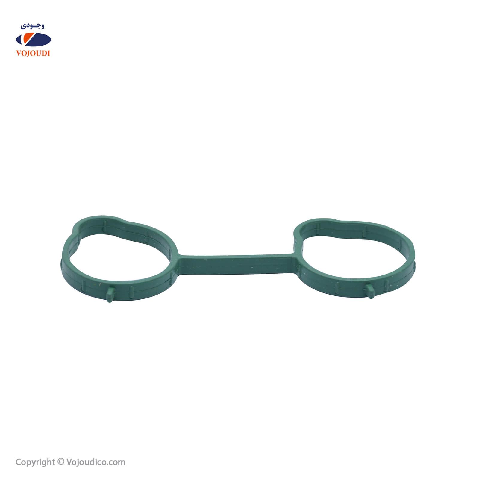 4075 1 - واشر منیفولد عینکی وجودی کد 4075 ، تعداد در بسته : 30 عدد