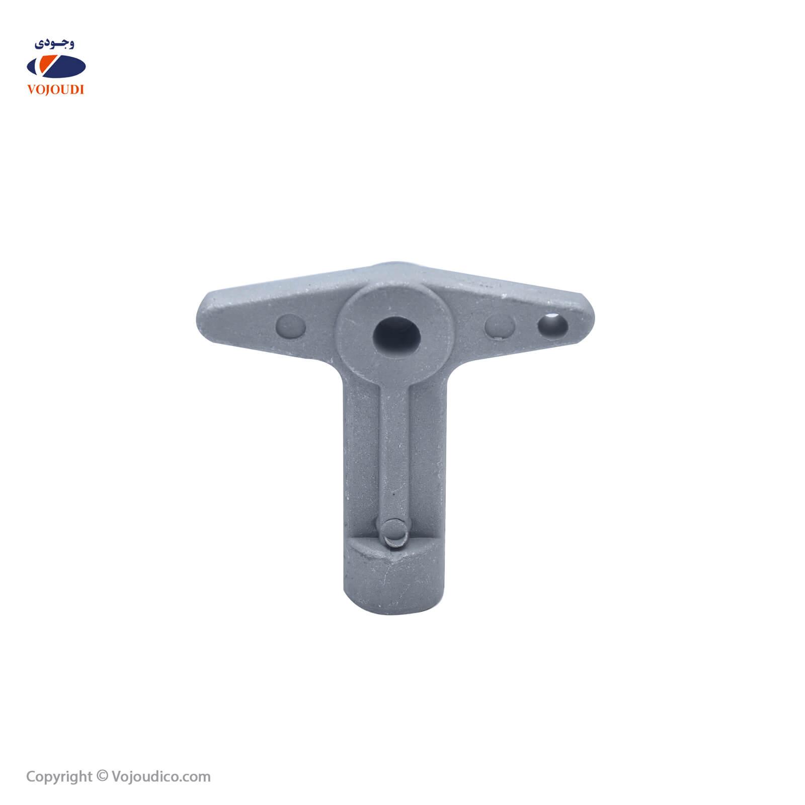 4278 1 - آچار مهره قالپاق وجودی کد 4278 مناسب برای L90