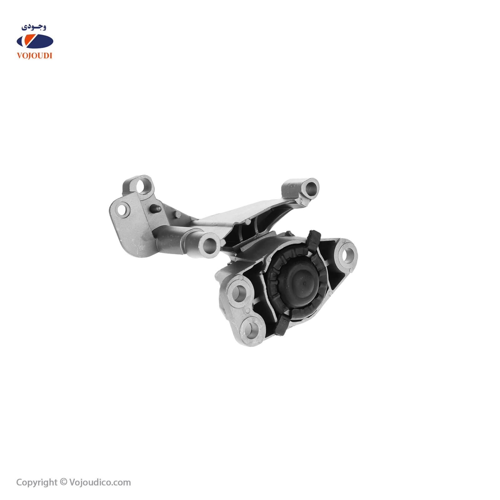 4292 1 - دسته موتور وجودی کد 4292 مناسب برای L90