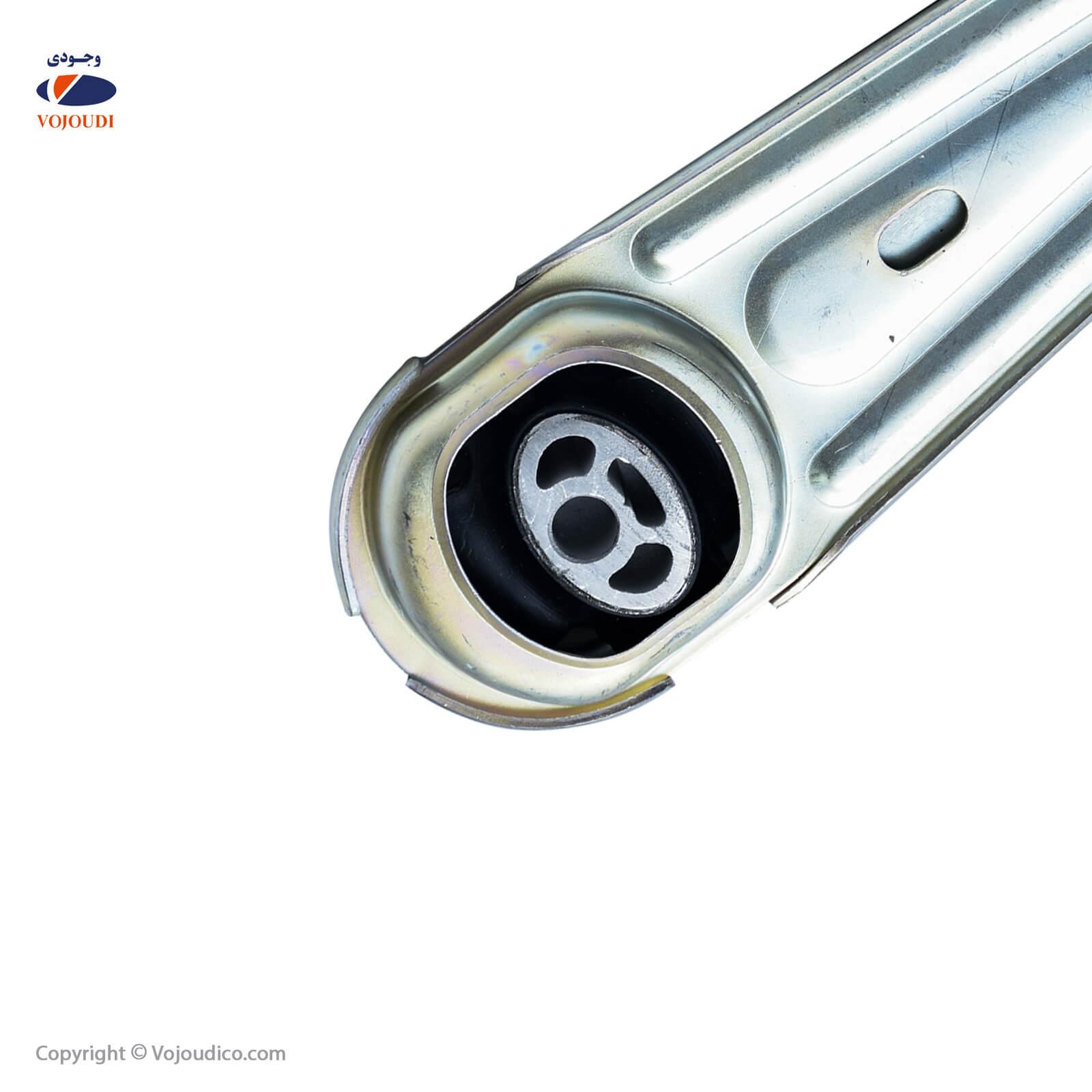 4299 1 1 - دسته موتور وجودی کد 4299 مناسب برای L90