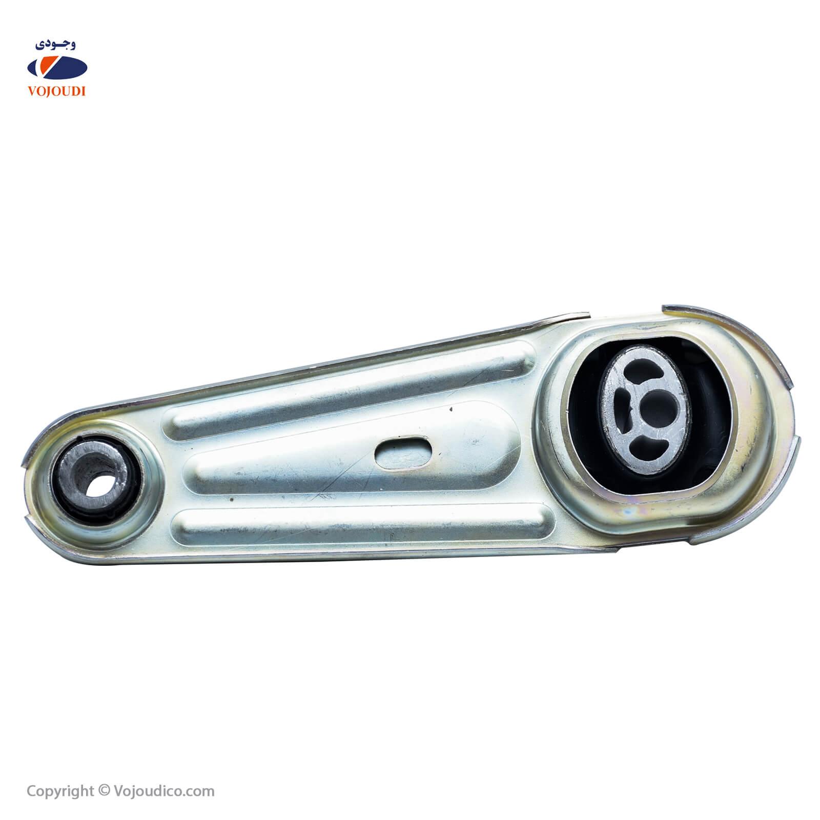 4299 1 - دسته موتور وجودی کد 4299 مناسب برای L90