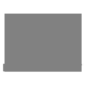 peugeot b2c09fe440ae19f6679d285c4139636d 300x300 - صفحه اصلی