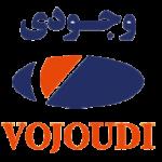 logo 300x272 1 150x150 - آينه برقی جانبی سمت چپ ممتاز وجودی کد 3829 ، تعداد در بسته : 8 عدد